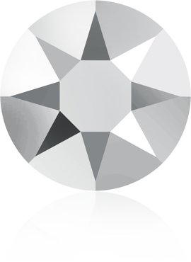Light Chrome