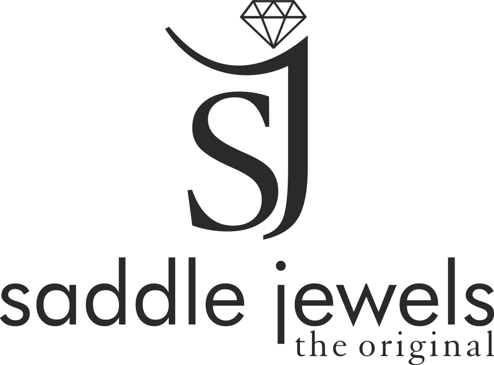Saddle Jewels