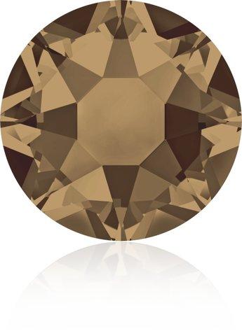 Bronze Shade